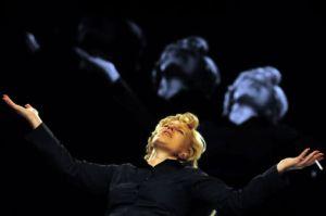 www.och-teatr.com.pl