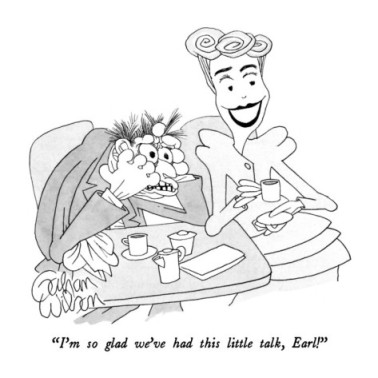 gahan-wilson-i-m-so-glad-we-ve-had-this-little-talk-earl-new-yorker-cartoon