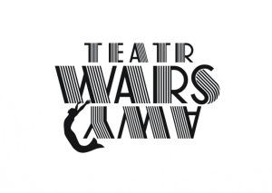 logo-wars-net