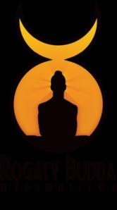 rogaty-budda-logo-duze