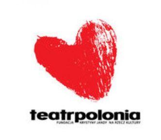 t_polonia_l