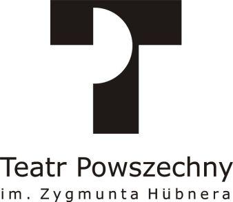 Teatr-Powszechny