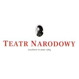 teatr_narodowy_logotyp