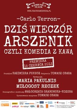 arszenik_1
