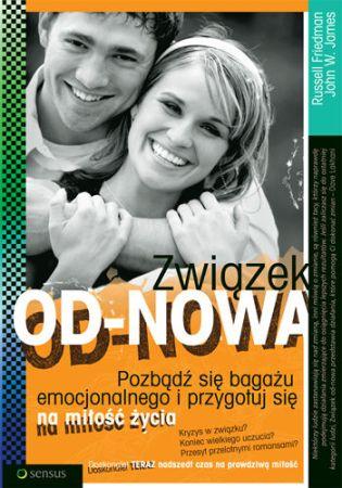 zwiazek-od-nowa-b-iext3885865