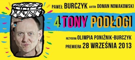 4-tony-podlogi_www1