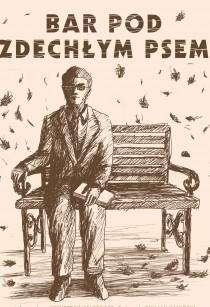 źródło - Teatr Kamienica