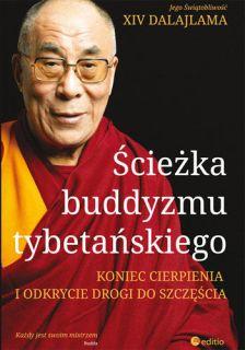 sciezka-buddyzmu-tybetanskiego-koniec-cierpienia-i-odkrycie-drogi-do-szczescia-b-iext22165224