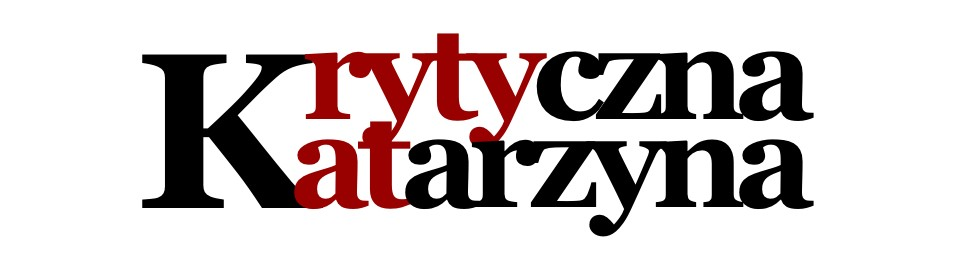 krytykat