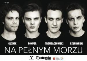 na-pelnym-morzu-spektakl-2014-04-10-530x370
