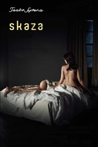 skaza_plakat_spektaklu
