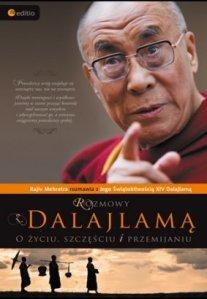 Rozmowy-z-Dalajlama-O-zyciu-szczesciu-i-przemijaniu_Rajiv-Mehrotra,images_big,27,978-83-246-2546-8