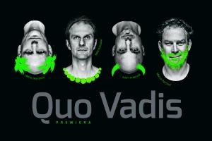 quo-vadis-premiera-teatr-laznia-nowa-krakow-2014-10-02