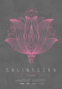 calineczka_plakat2